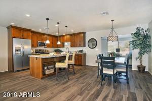 14010 N 103RD Avenue, Sun City, AZ 85351
