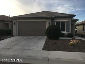 27273 W ROSS Avenue, Buckeye, AZ 85396