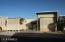 17200 W BELL Road, 1127, Surprise, AZ 85374