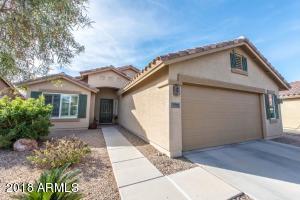 2561 E SANTA MARIA Drive, Casa Grande, AZ 85194