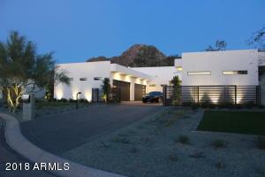 7221 N 21ST Street, Phoenix, AZ 85020