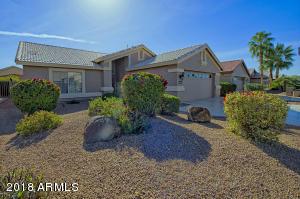 15373 W MERRELL Street, Goodyear, AZ 85395