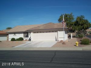 11554 E KIVA Avenue, Mesa, AZ 85209