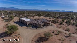 14507 E Red Bird Road, Scottsdale, AZ 85262