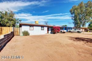 8032 E 4TH Avenue, Mesa, AZ 85208