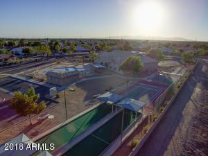 11045 W ORAIBI DR Drive, Sun City, AZ 85373