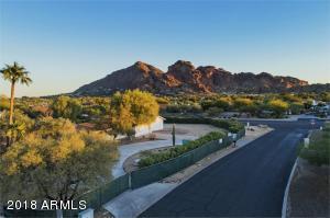 6501 N 48TH Street, 1, Paradise Valley, AZ 85253