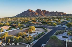 6501 N 48TH Street, Paradise Valley, AZ 85253