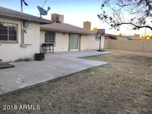 1929 E 1ST Avenue, Mesa, AZ 85204