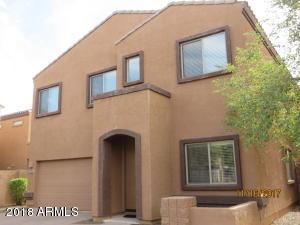 2729 E SHADY GLEN Drive, Phoenix, AZ 85032