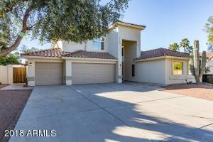 5247 E ANDERSON Drive, Scottsdale, AZ 85254