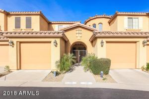 10655 N 9TH Street, 113, Phoenix, AZ 85020