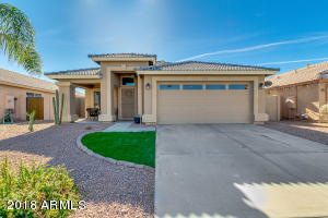 9243 E MEDINA Avenue, Mesa, AZ 85209