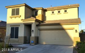 8872 W CAMERON Drive, Peoria, AZ 85345