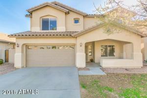 12241 W MONROE Street, Avondale, AZ 85323