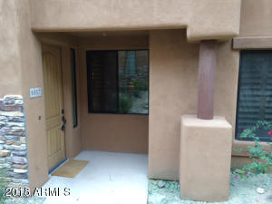 13300 E VIA LINDA Drive, 1057, Scottsdale, AZ 85259