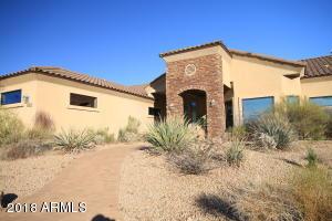 29811 N 166TH Way, Scottsdale, AZ 85262