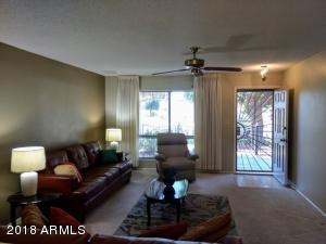 10114 W ROYAL OAK Road, Sun City, AZ 85351