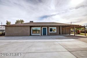 29 E BASELINE Road, Phoenix, AZ 85042