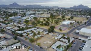 4307 N 13TH Place, 12, Phoenix, AZ 85014
