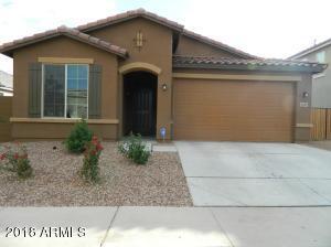 9425 W JONES Avenue, Tolleson, AZ 85353
