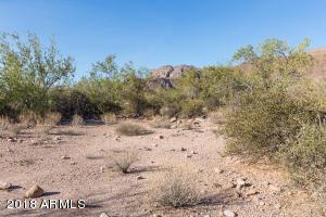 107XX E OPEN SKY Drive, 031B, Gold Canyon, AZ 85118