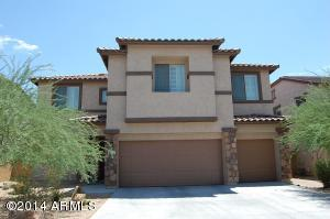 9113 W WHITE FEATHER Lane, Peoria, AZ 85383