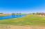23020 W Arrow Drive, Buckeye, AZ 85326