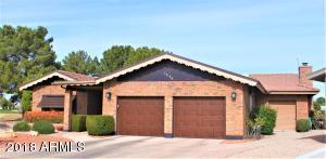 1046 S 81ST Way, Mesa, AZ 85208