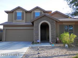 2475 E KATRINA Trail, Casa Grande, AZ 85194