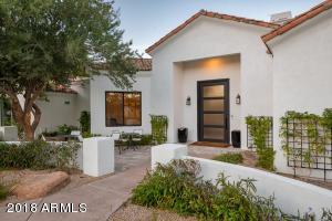 7130 E BELMONT Avenue, Paradise Valley, AZ 85253