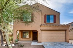 10935 W TAFT Street, Phoenix, AZ 85037
