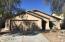 12422 W VERMONT Avenue, Litchfield Park, AZ 85340