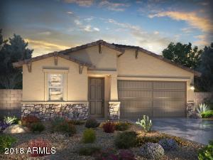 23694 W WHYMAN Street, Buckeye, AZ 85326