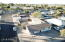 7759 E Verde Lane, Scottsdale, AZ 85251