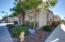 1933 W BUSONI Place, Phoenix, AZ 85023
