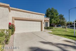 9138 W KIMBERLY Way, Peoria, AZ 85382