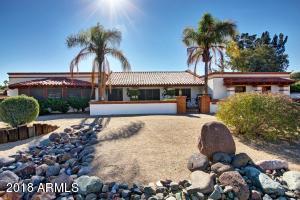6423 W VILLA THERESA Drive, Glendale, AZ 85308