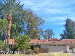 1287 LEISURE WORLD, Mesa, AZ 85206