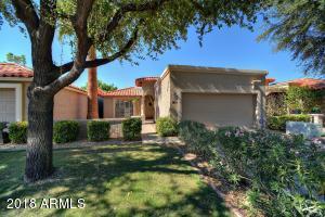 6722 N 78TH Place, Scottsdale, AZ 85250