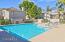 4301 N 21ST Street, 29, Phoenix, AZ 85016