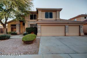18027 N 50TH Place, Scottsdale, AZ 85254