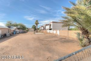 4228 N 13TH Place, 11, Phoenix, AZ 85014