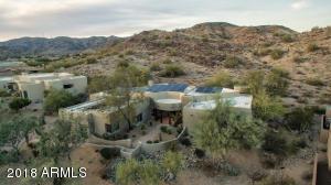 14403 S CANYON Drive, Phoenix, AZ 85048