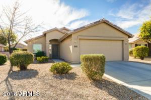 2427 E ANTIGUA Drive, Casa Grande, AZ 85194