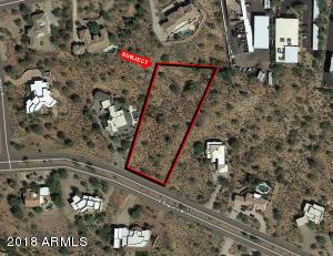 16436 E Saguaro Boulevard, 48, Fountain Hills, AZ 85268