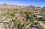 3422 E Palo Verde Drive, Paradise Valley, AZ 85253