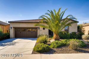 29380 N 130TH Glen, Peoria, AZ 85383