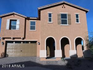 4716 E DALEY Lane, Phoenix, AZ 85050