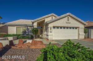 14778 W MERRELL Street, Goodyear, AZ 85395